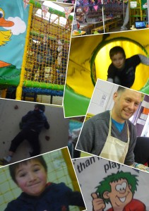 playbarn collage copy