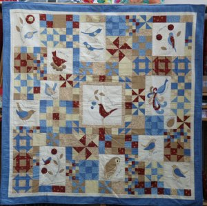Flock-Together-Full-Quilt-5