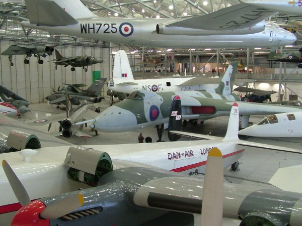 Spring Quilt Show, Imperial War Museum Duxford