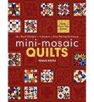 mini mosaic 1