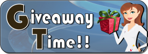 giveaway-1024x3741