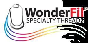 wonderfil_logo