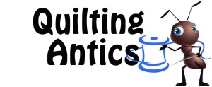 new quilting-antics-logo[2]
