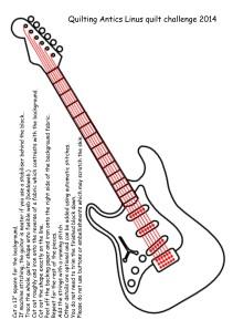 linus guitar