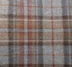 Wool Tweed Lengths For Sale