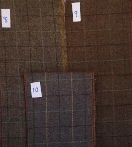 wool 8,9,10