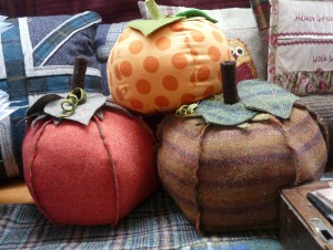 pumpkin pic newsletter