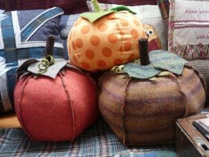 pumpkin pic newsletter