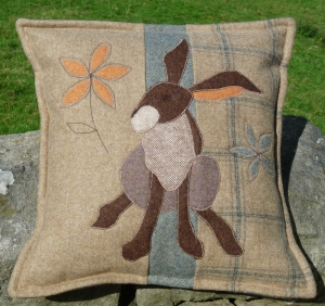 hare pic 1