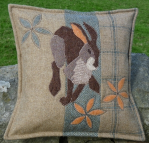 hare pic 2