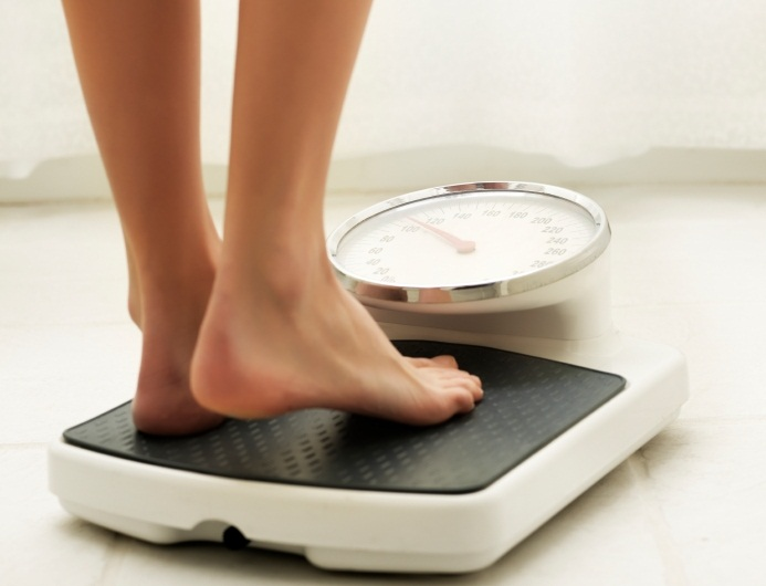 scales pic